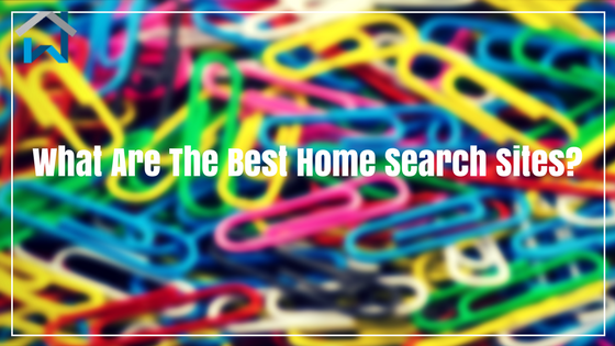 What Are The Best Home Search Sites?