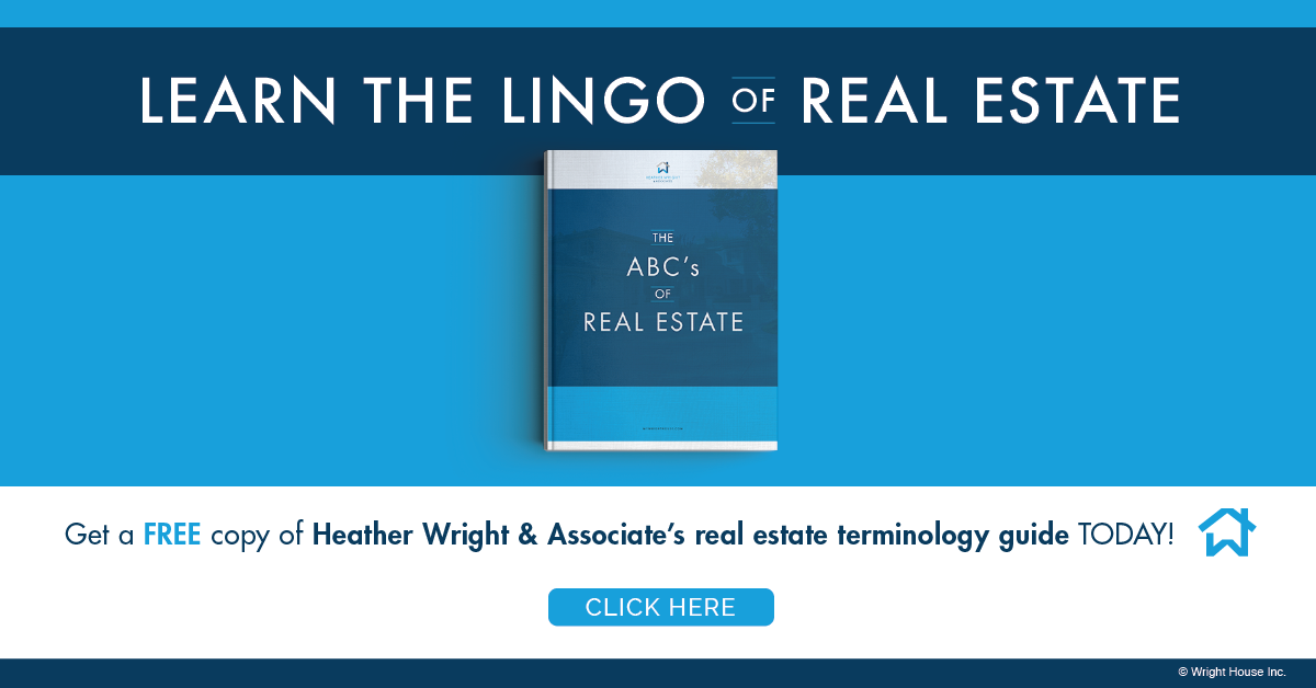 abcs of real estate
