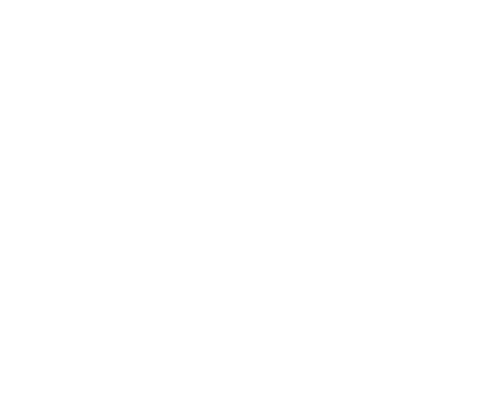 712 8TH Street, West Des Moines, IA 50265